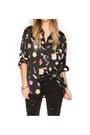 Black-frolic-vintage-blouse