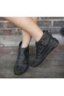 Black-floral-frolic-vintage-dress-black-frolic-vintage-boots