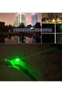 Laser-200mw-free-people-socks-laser-clase-4-banana-republic-sunglasses