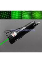 green puntero laser Puntero laser bracelet - tawny laser verde Laser verde scarf