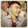 galant_nanta