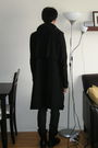 Black-rick-owens-coat-beige-nice-collective-cardigan-black-mb999-top-gray-