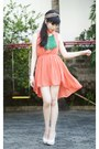 Gelibean-couture-dress