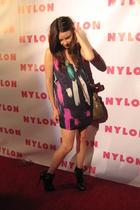 nylonnn 90210 launch