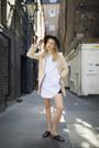 Zara-blazer-cos-shirt