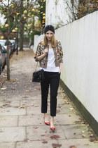 wholesalebuying blazer - sammydress bag