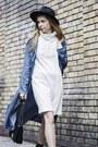 Moschino-bag-zara-heels-happiness-boutique-accessories