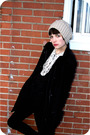 Black-wilfred-coat-black-bdg-pants-black-h-m-shirt-white-urban-outfitters-