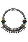 Gems-spikes-mawi-necklace