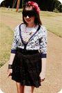 Black-wilster-skirt