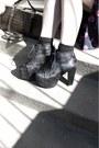 Navy-litas-velvet-jeffrey-campbell-boots-black-velvet-bolero-none-jacket