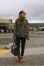 Army-uo-jacket-mulberry-for-target-bag-navy-trousers-zara-pants