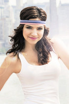 headband glaMARous accessories