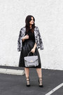 Tony-bianco-shoes-dkny-jacket-gigi-new-york-bag-perfect-haze-skirt