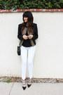 White-paige-denim-jeans
