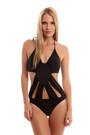 Glamorous-life-by-joanne-rahn-swimwear