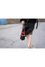 Ruby-red-styled-in-paris-bag