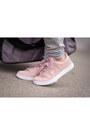 Bubble-gum-reebok-shoes-pink-reebok-hoodie