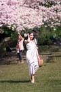 Off-white-slip-dress-ashleigh-kwong-dress