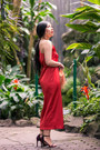 Tawny-ashleigh-kwong-dress