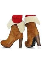 Osvaldo-rossi-boots