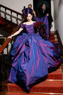 Purple-vivienne-westwood-dress