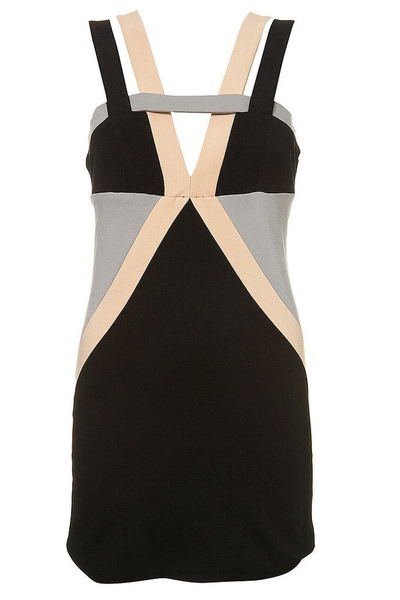Alice McCall for Topshop dress