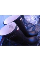httpwwwhunterbootscom shoes