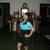 glushh_diana