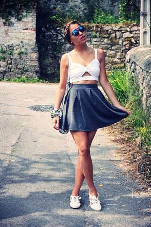 asos accessories - asos accessories - Zara accessories - Topshop accessories