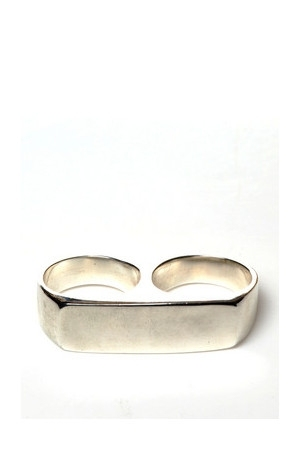 Erica Anenberg accessories