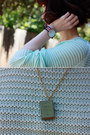 Chartreuse-lolta-book-le-blog-de-sushi-necklace