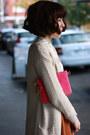 Off-white-forever-new-coat-ivory-studded-collar-ebay-shirt