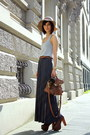 Jeffrey-campbell-boots-mulberry-bag-zara-skirt-leather-belt-american-appar