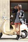 Biker-boots-fiorentini-baker-boots-zara-jacket-zara-shorts-t-by-alexander-