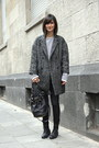 Combat-boots-royal-republiq-boots-oversize-coat-etoile-isabel-marant-coat