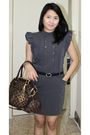 Mango-accessories-louis-vuitton-bag-mango-dress-zara-shoes