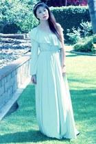 Odylyne dress