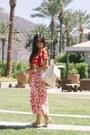 Aldo-bag-sole-society-sunglasses-motel-rocks-top-motel-rocks-skirt