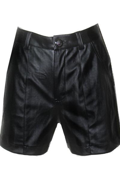 GoodNight Macaroon shorts