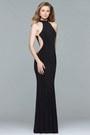 7943-faviana-style-dress