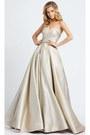 Mac-duggal-evening-dress