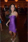 Amethyst-adrianna-papell-collection-dress