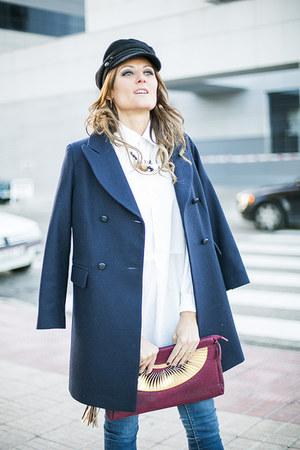 whiz coat