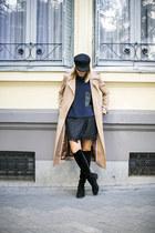 suede leather stuart weitzman boots