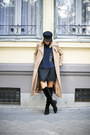 Suede-leather-stuart-weitzman-boots