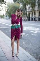Elie Saab heels