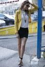 Hoss-intropia-jacket
