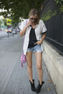 Denim-shorts-santas-costuras-shorts
