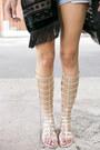 Stuart-weitzman-sandals